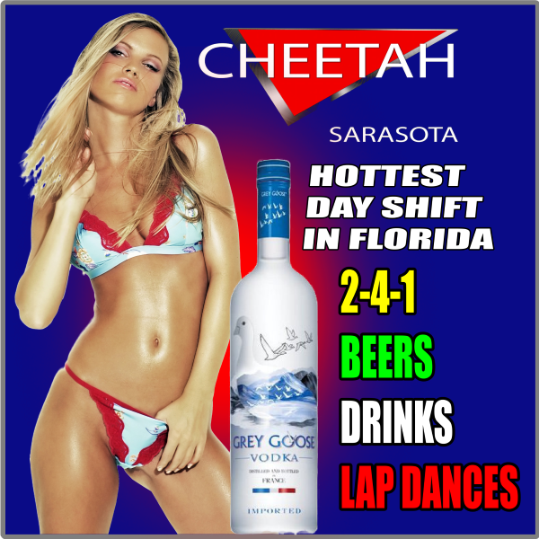 What necessary Nude girls from sarasota florida join told